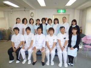 整形 外科 神戸 市 北 区